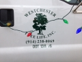 Armonk New York Tree Service Westchester Tree Life