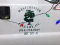 Armonk New York Tree Service Westchester Tree Life