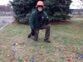Armonk New York Tree Service