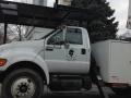 Armonk Tree Service NY